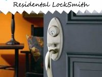 Broadview Locksmith Store, Broadview, IL 708-303-9308